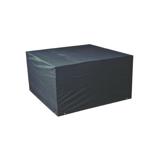 Bosmere Schutzhülle für 4 Sitzer Lounge Set