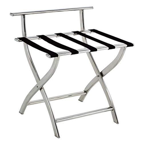CHENDZ Klappstuhl tragbare Outdoor klappstuhl Angeln Kunst Stuhl Erwachsene Mini ultraleichte u-Bahn hocker Angeln Stuhl Color  A Size  60  47  66CM