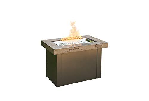 Fire Tisch Pläne DIY Outdoor Backyard Terrasse Kamin Heizung Fire Tisch Pit