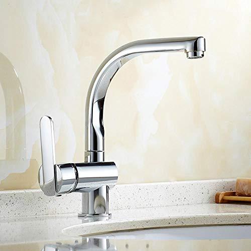 Lxj Wasserhahn Kupfer Bad Waschtisch Waschbecken Wasserhahn Wasserhahn Galvanik
