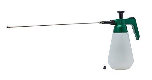 AGO SAUBERKEIT FÜR HAUS UND GARTEN Druckluftsprüher Profi Spezial mit 50cm Lanze