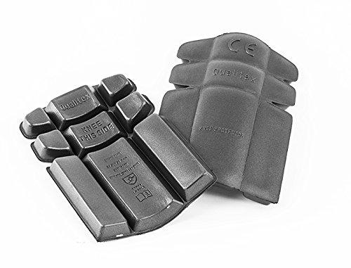 Kniepolster Maße 240x166x18mm