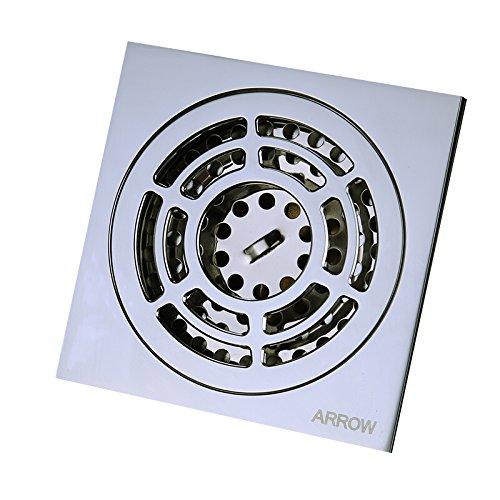 ylhm Core Ablaufgarnitur und odorization Core Ablauf Core WC-Ablaufbogen