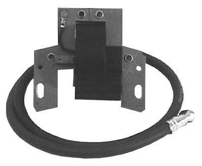 Zündspule für Briggs Stratton Motoren 7-16 PS 398811