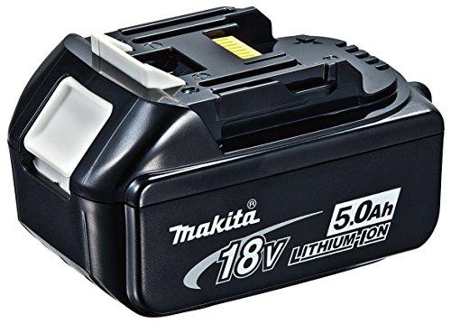 Makita Werkzeugakku 196672-8 Li 180 V50 Ah BL1850