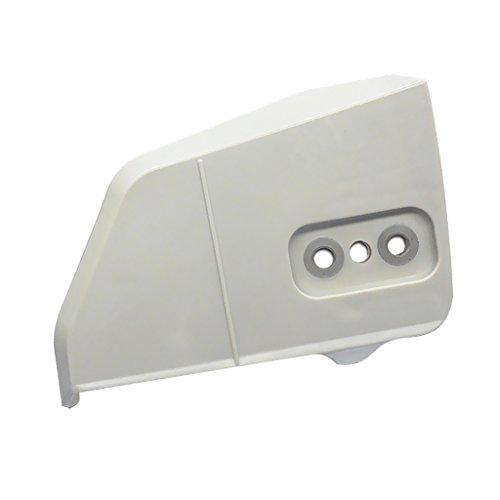 Homyl Ketten Brems Kupplung Luftfilterreiniger Deckel Kettensäge Ersatzteile Für STIHL 017 018 021 023 025 MS180 MS210 MS230 MS250