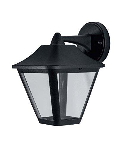 Osram LED Wand- und Deckenleuchte Leuchte für Außenanwendungen Sockel E27 Endura Classic Trad Down