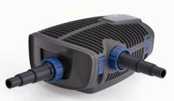 Oase AquaMax Eco Premium 16000 Filter- und Bachlaufpumpe