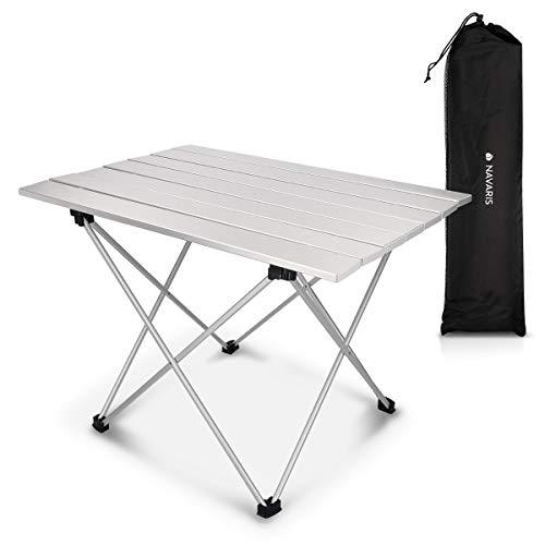 20 besten campingtisch klapptisch zum kaufen