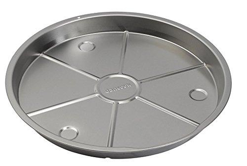 Dancook 120 124 - Reinigungswanne für Grillroste Edelstahl