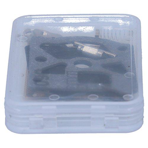 SL247 Vergaser Reparatur Set Passend für Stihl 021 MS 210 023 MS 230 MS 250