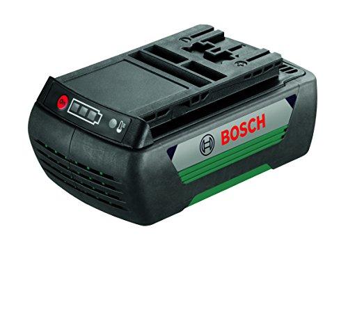 Bosch Ersatz Akku 36 V 36 Volt 20 Ah