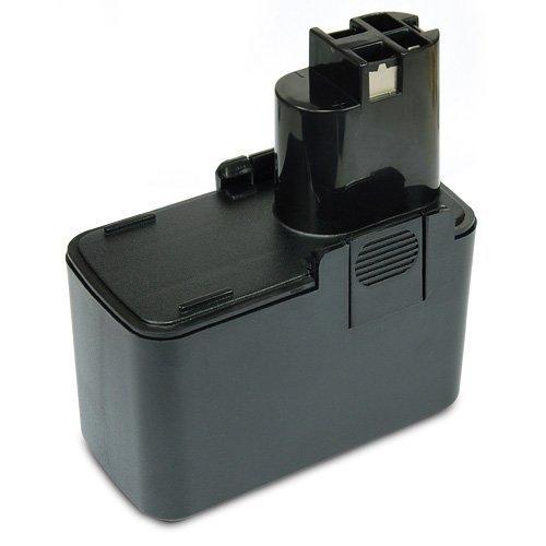 Werkzeugakku Akku 96V 15Ah  1500mAh für Bosch Akkuschrauber Schlagbohrer GBM 96 VES-1 2607335230