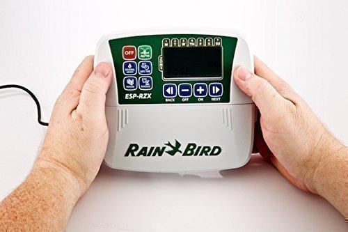 Rain Bird ESP RZX4i Innenbereich 4 Stationen
