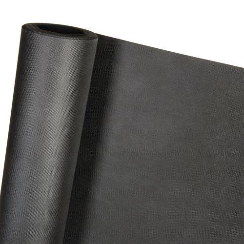 Reißfestes Unkrautvlies 150gm² Wurzelsperre in Profiqualität UV-Stabil 10mx05m