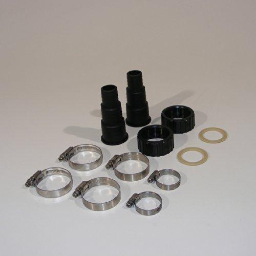 OASE 10510 Beipack AquaMax Dry