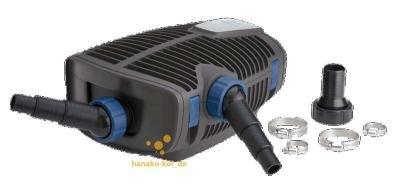 Oase 50304 Aquamax Eco 8000