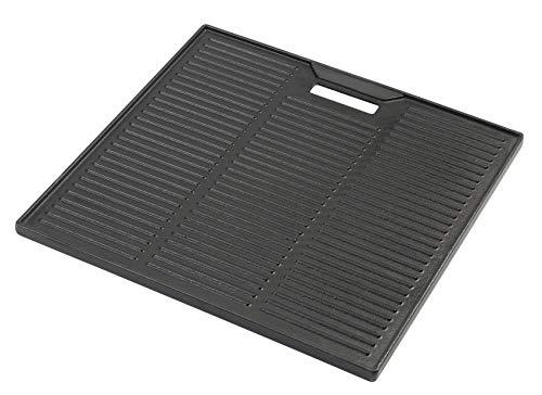 Char-Broil 140573 - Universalgrillplatte